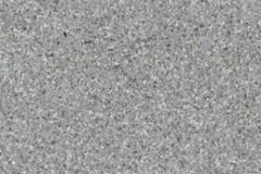 SERIE CIELO. Aluminio Nube