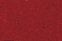 SERIE MITHOLOGY. Rojo Eros