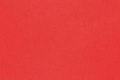 SERIE LIFE. Rojo Vital
